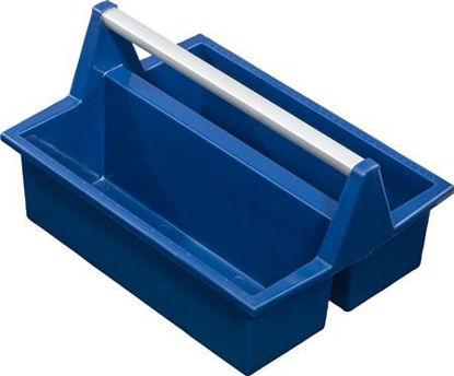 Billede af Allit Open Toolbox / Værktøjskasse