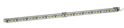 Billede af Raaco LED skinne 500 mm
