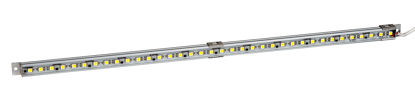 Billede af Raaco LED skinne 1500 mm