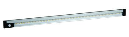 Billede af Raaco LED skinne m/sensor 1000 mm