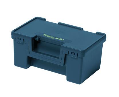 Billede af Raaco Solid 2 Værktøjskasse