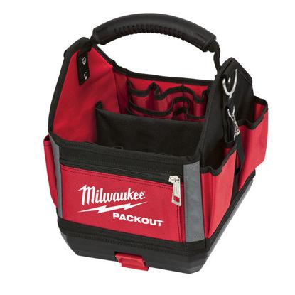Billede af Milwaukee Packout Værktøjstaske 25 cm