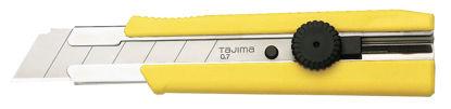 Billede af Tajima LC650 kniv - 25 mm