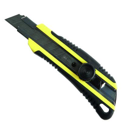 Billede af Assist kniv 18 mm m/skrue