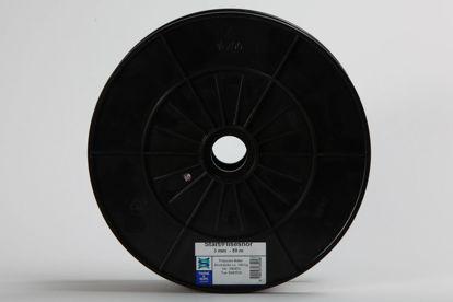 Billede af Startsnor 3,0 mm x 50 mtr.
