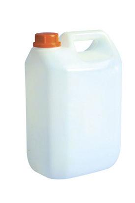 Billede af Vanddunk 10 liter