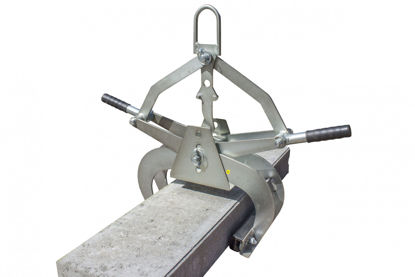 Billede af Optimas MINI Universal Tang, 0-42 cm / 550 kg