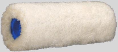 Billede af Malerrulle, inkl. håndtag - 18 cm.