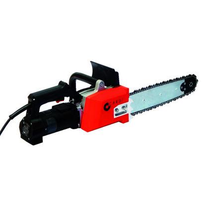 Billede af Cardi Carbide kædesav AL18.43 - 230V/1800W, inkl. carbide kæde