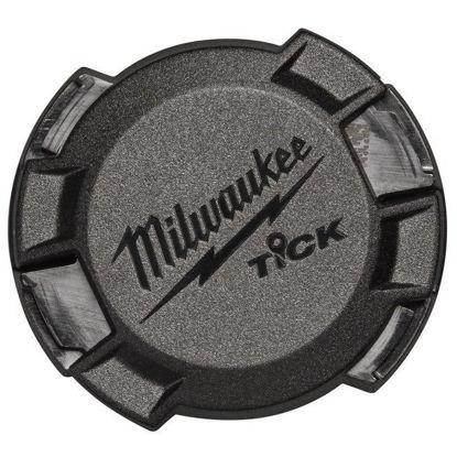Billede af Milwaukee Bluetooth sporingsenhed BTM - 4 stk