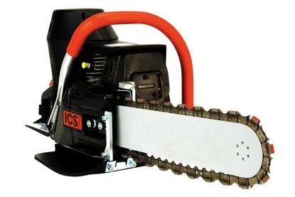 Billede af ICS Diamantkædesav 680ES -m/30 cm sværd