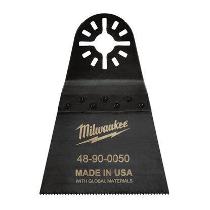 Billede af Milwaukee Multitool MT savklinge 64 mm - 10 stk.