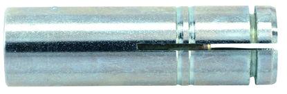 Billede af Slaganker u krave, M8x10x30mm (UDGÅR)