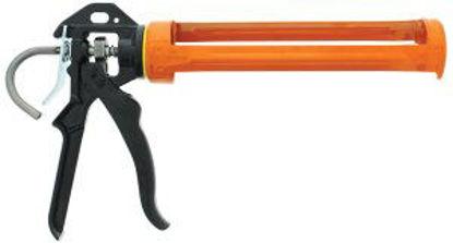 Billede af Spit Injektionspistol 280/300 ml