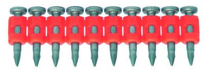 Billede af Spit HC6 søm 22 mm incl.gas (500 stk)