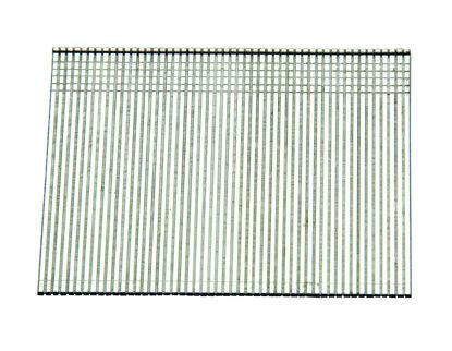 Billede af Stifter F18, 1,2x35 mm ELF (5000 stk)