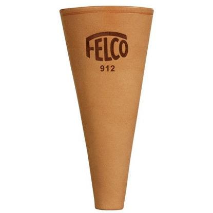 Billede af Felco skede t/bælte 912