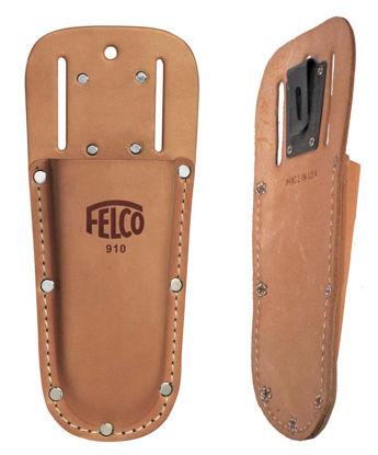 Billede af Felco etui 910
