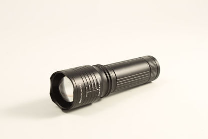 Billede af Lygte Nightseacher Zoom480 LED