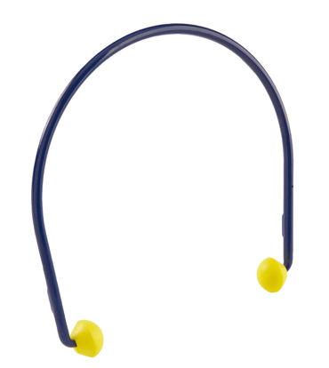 Billede af Bøjlehøreværn Ear Caps