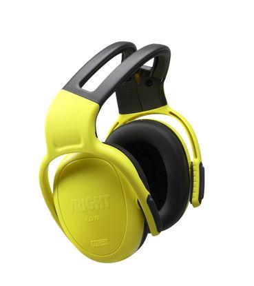 Billede af WorkLife Høreværn EP 2, medium dæmpning