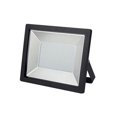 Billede af Arbejdslampe LED, 200W/16.000 Lumen
