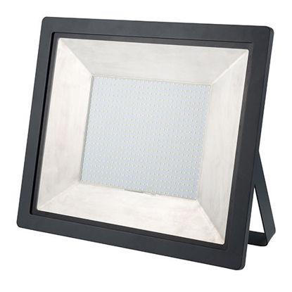 Billede af Arbejdslampe LED, 500W/45.000 Lumen, på fod
