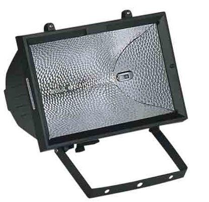Billede af Halogenlampe 1500/1000 W Proff (UDGÅET)