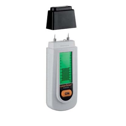 Billede af Fugtmåler DampFinder Compact