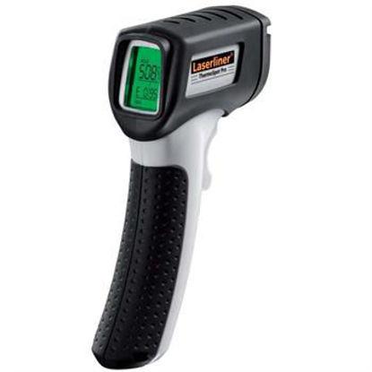Billede af Temperaturmåler ThermoSpot Pro