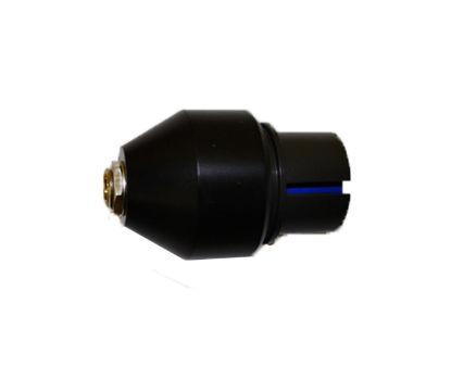 Billede af Spectra Adapter - Laderstik LR sensor