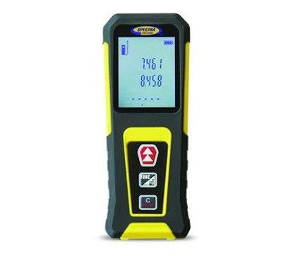 Billede af Spectra QM10 Laserafstandsmåler