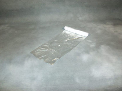 Billede af Spandepose klar 50x50 cm