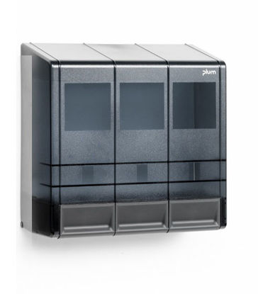 Billede af Plum dispenser, modul 3