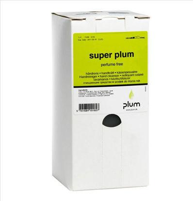 Billede af Plum håndrens Super Plum, 1,4 ltr.