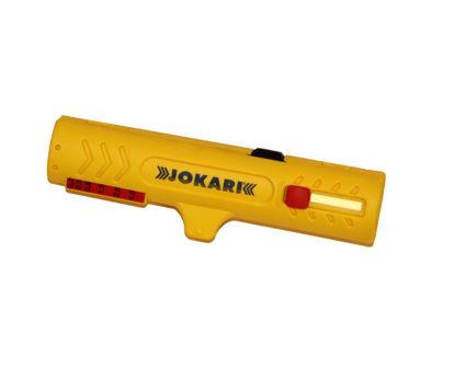Billede af Kabelstripper 8-13 mm