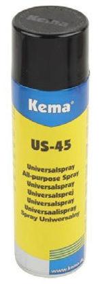 Billede af Kema Universalspray US-45