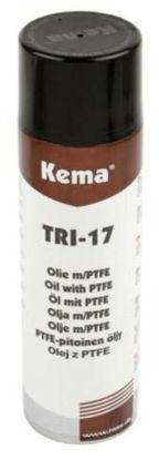Billede af Kema Olie TRI-17