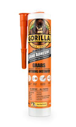 Billede af Gorilla Grab Adhesive