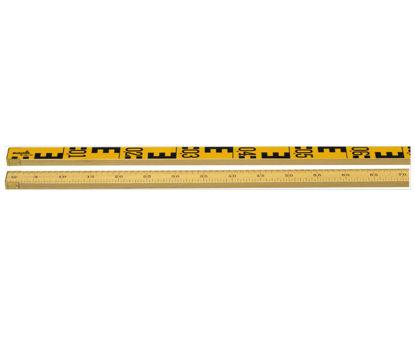 Billede af Hultafors stadie,  2,0 mtr (ej foldbar)