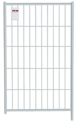 Billede af Müba Portelement 1,2x2,0 mtr