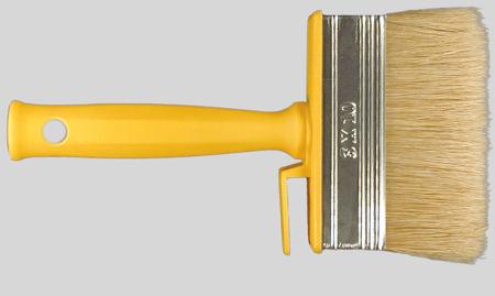 Billede til varegruppe Pensler og maleruller