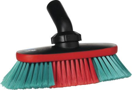 Billede til varegruppe Vaskebørster