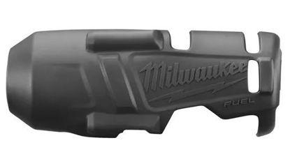 Billede af Milwaukee Gummikappe t/ M18 CIW Slagnøgle